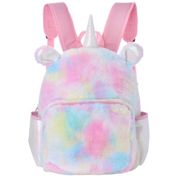 Рюкзак GENTLE, 30х12,5х37,5 см, текстиль