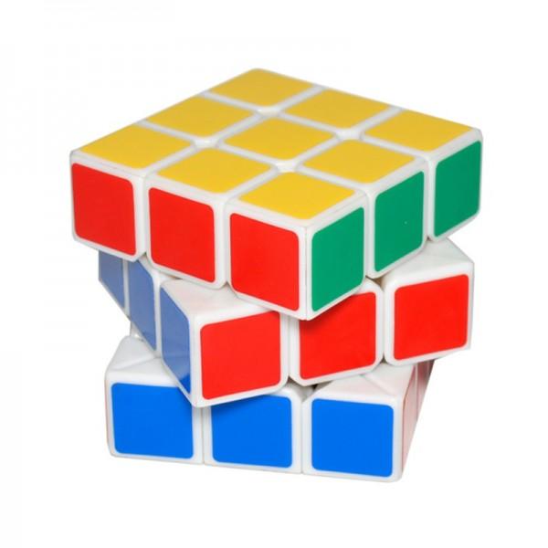 Головоломка Кубик Рубика 3х3 (обычный)